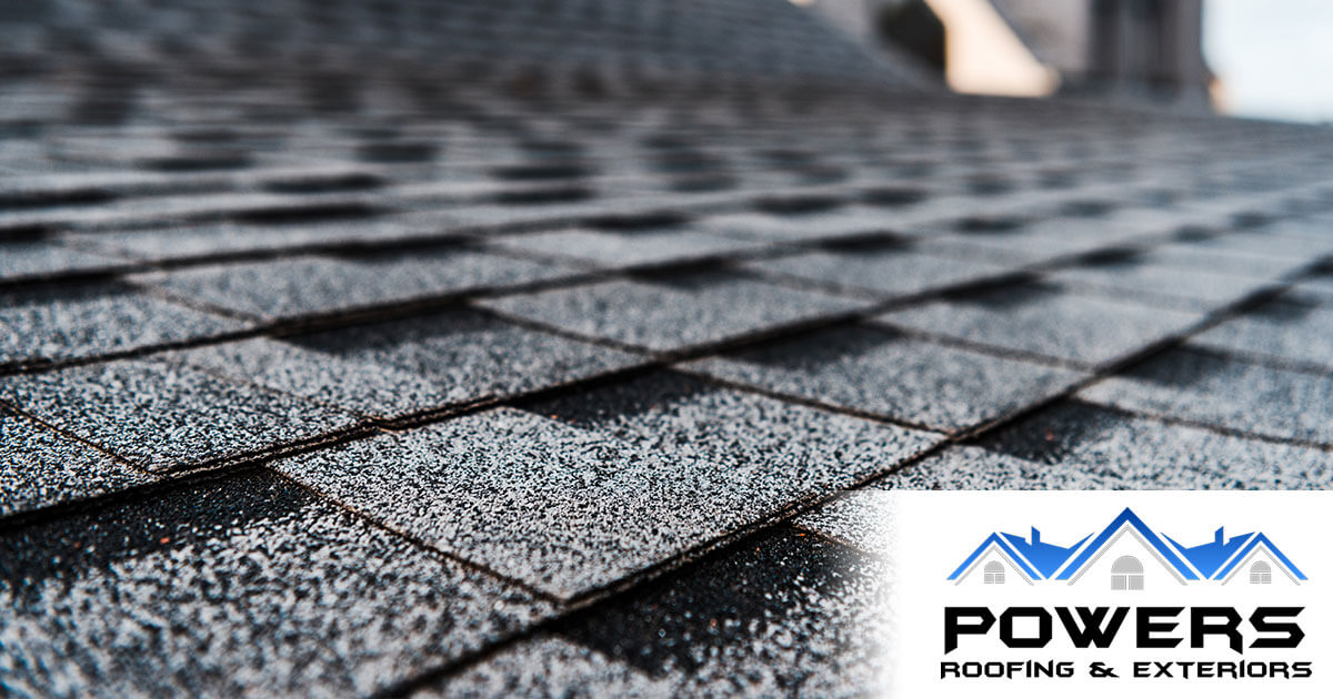 Highly-Rated Roof Replacement in Perry, OH