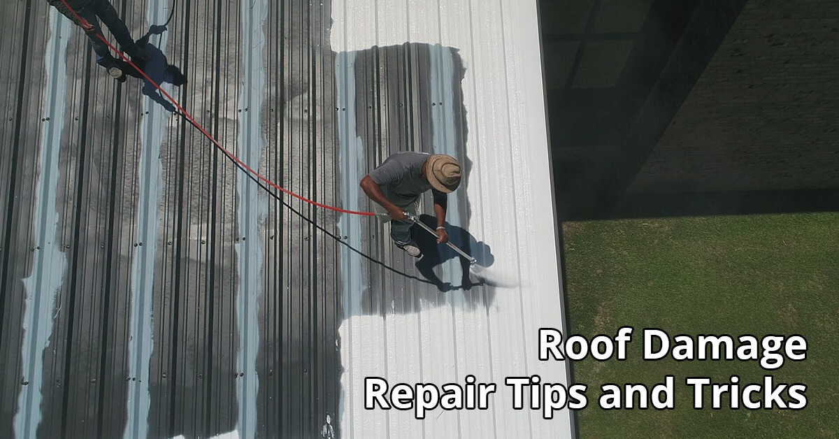 Roof Installation and Repair in Mentor, OH