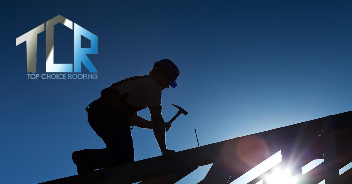 Professional Roof Installation in Vinemont, AL