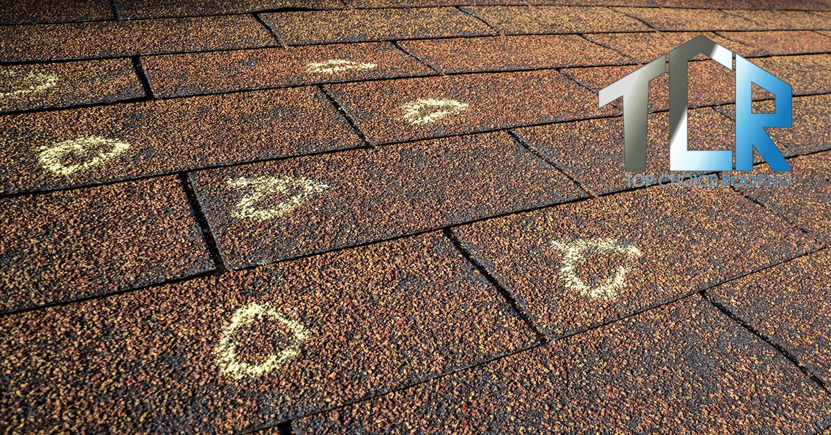 Professional Roof Repair in Holly Pond, AL