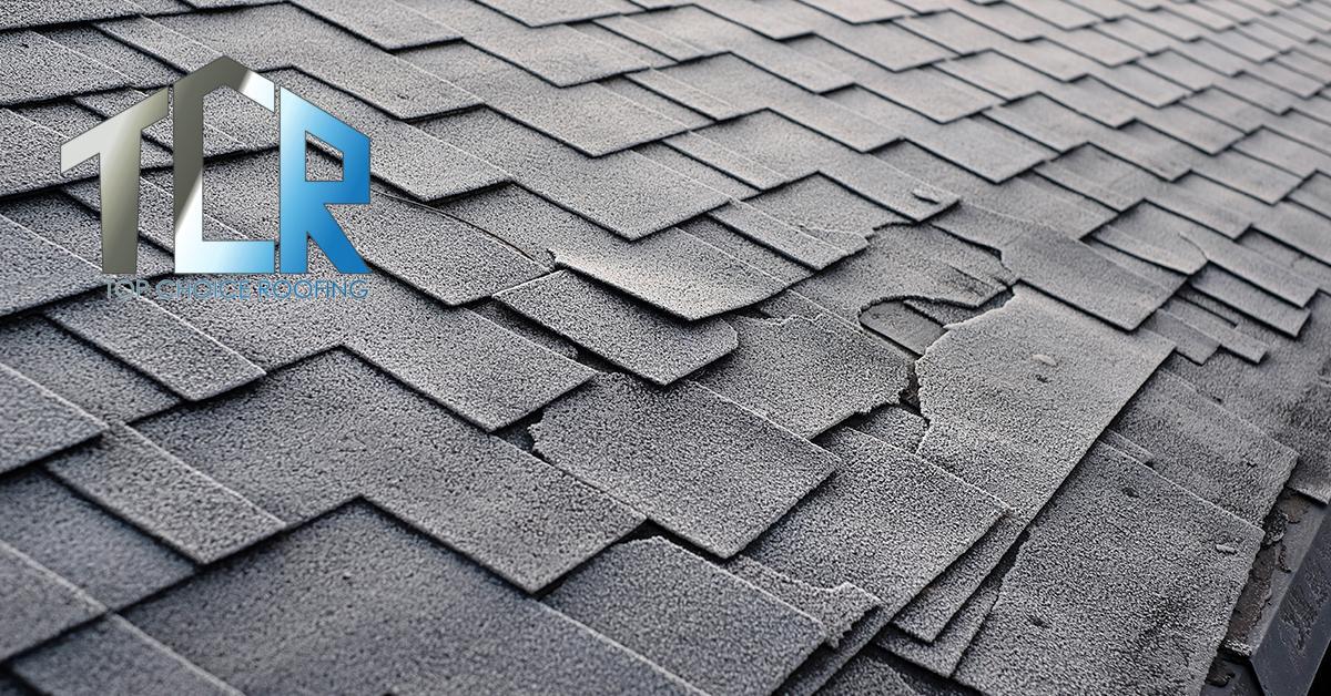 Professional Roof Repair in Cullman, AL