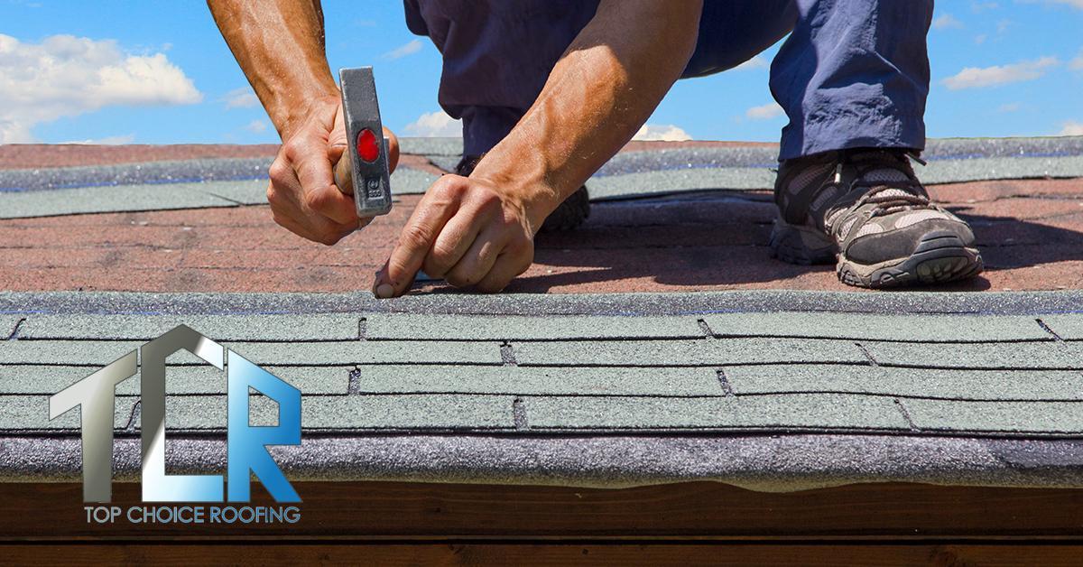 Professional Roof Replacement in Arkadelphia, AL