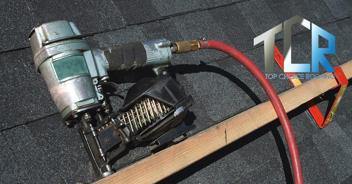 Professional Roof Replacement in Warrior, AL