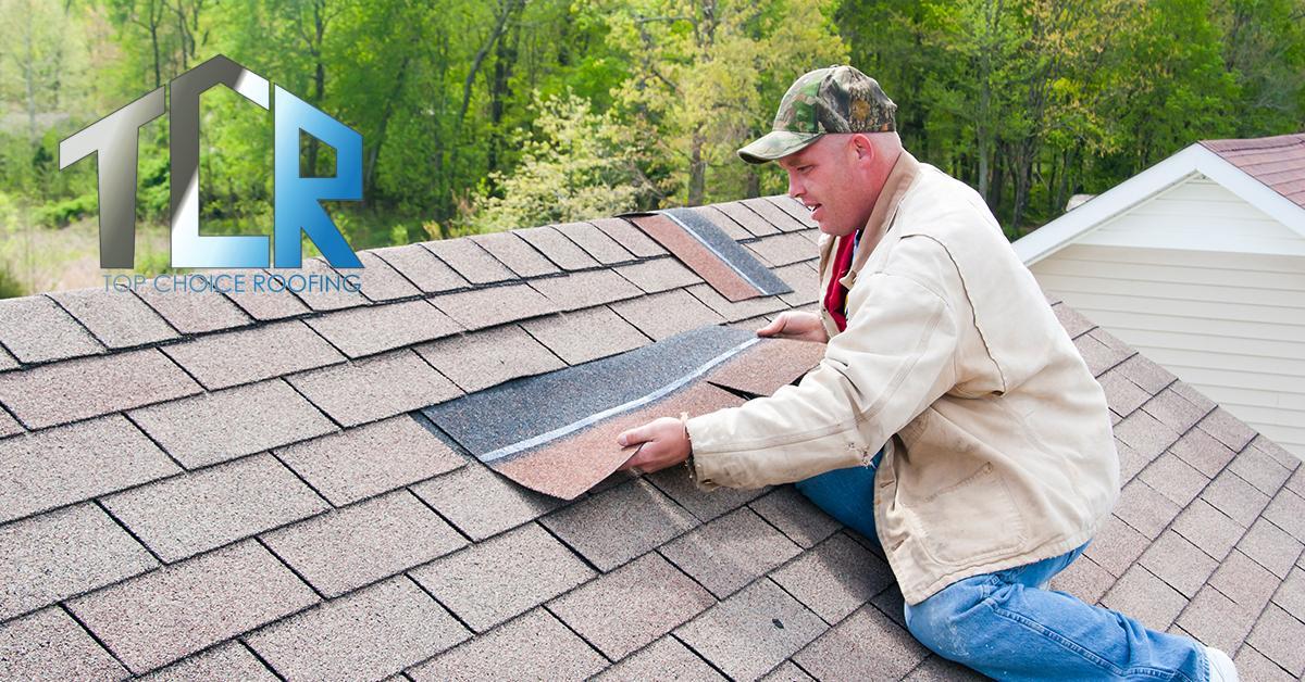 Professional Roof Repair in Warrior, AL