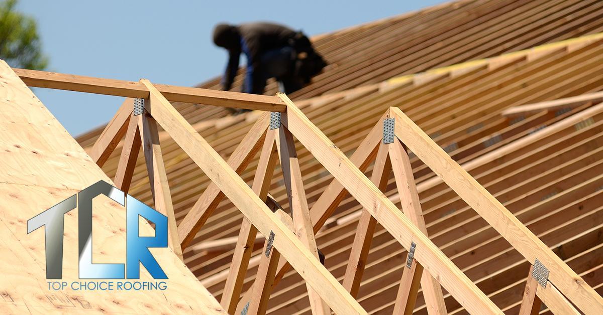 Professional Roof Installation in Baileyton, AL
