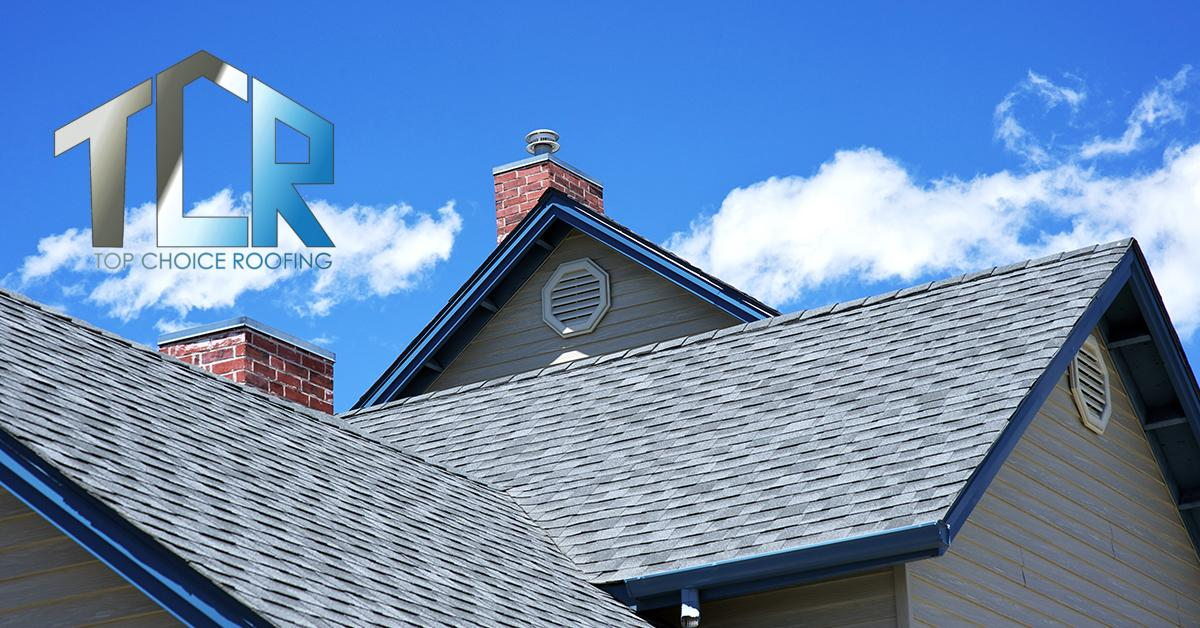 Professional Roof Replacement in Hartselle, AL