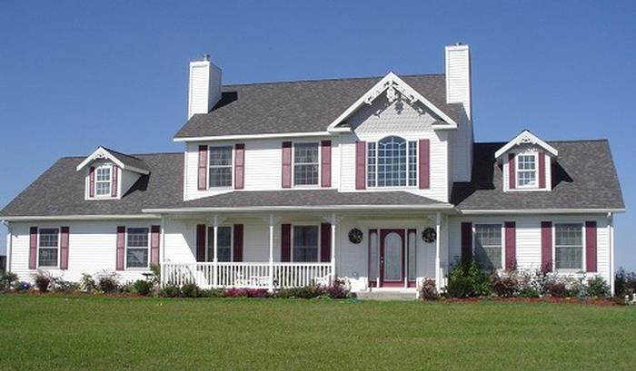 Professional home builders in Trego, WI