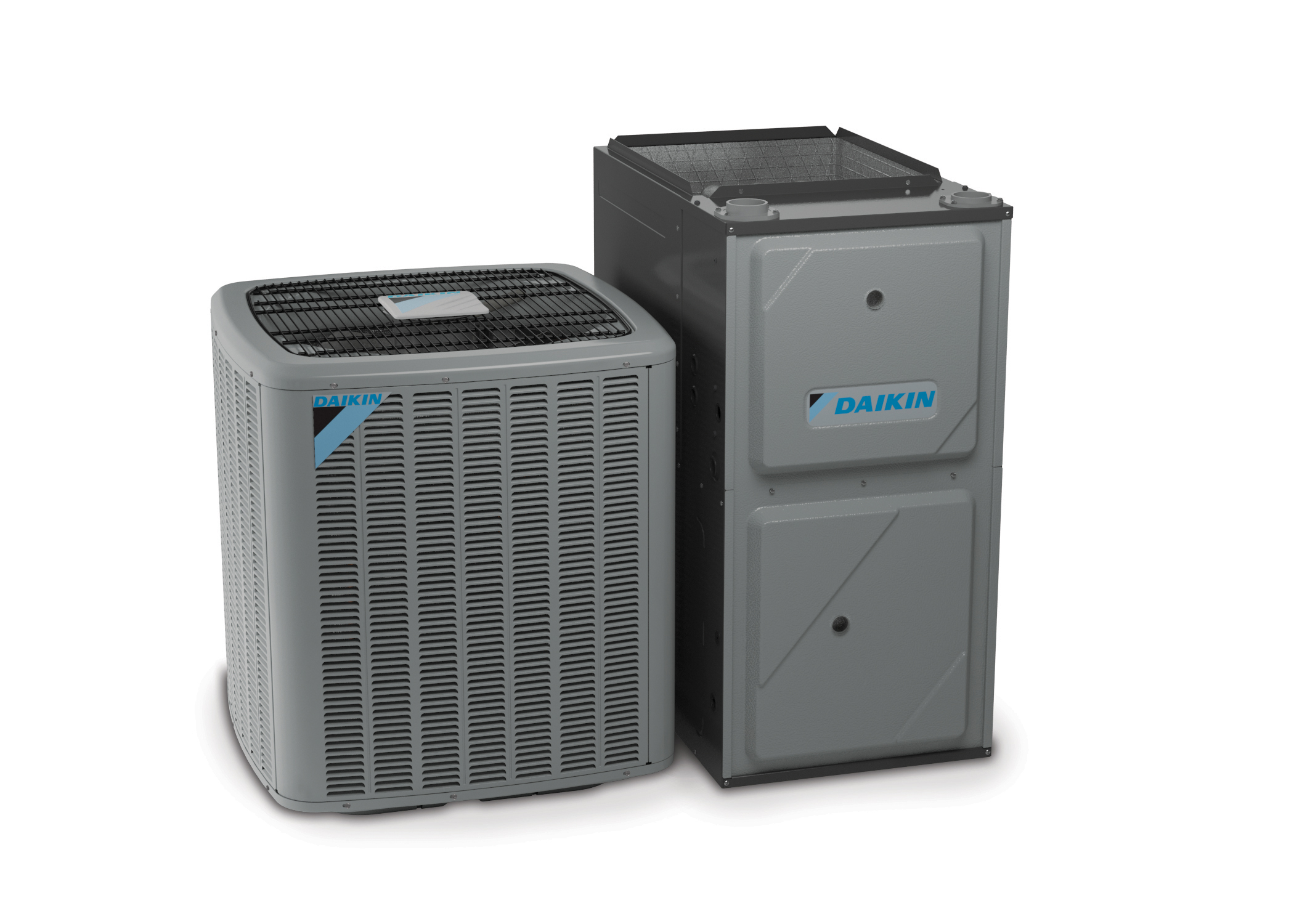 Heating & Cooling Company In Appanoose County, Iowa