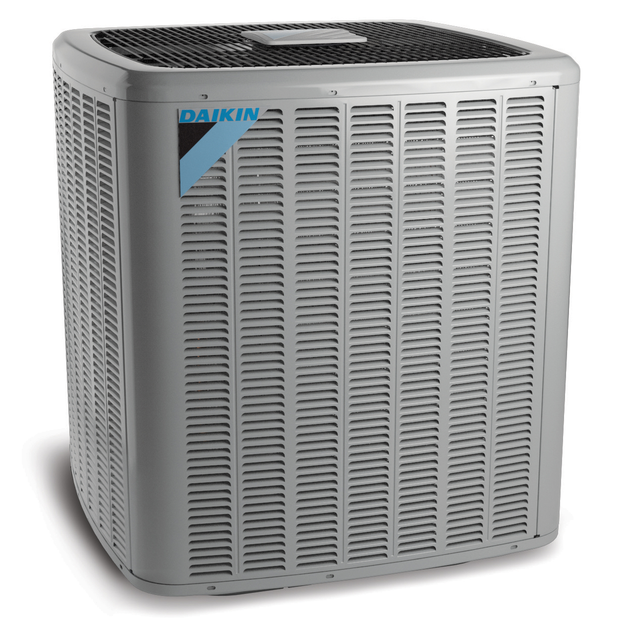 Heating & Cooling Company In Grand River, IA