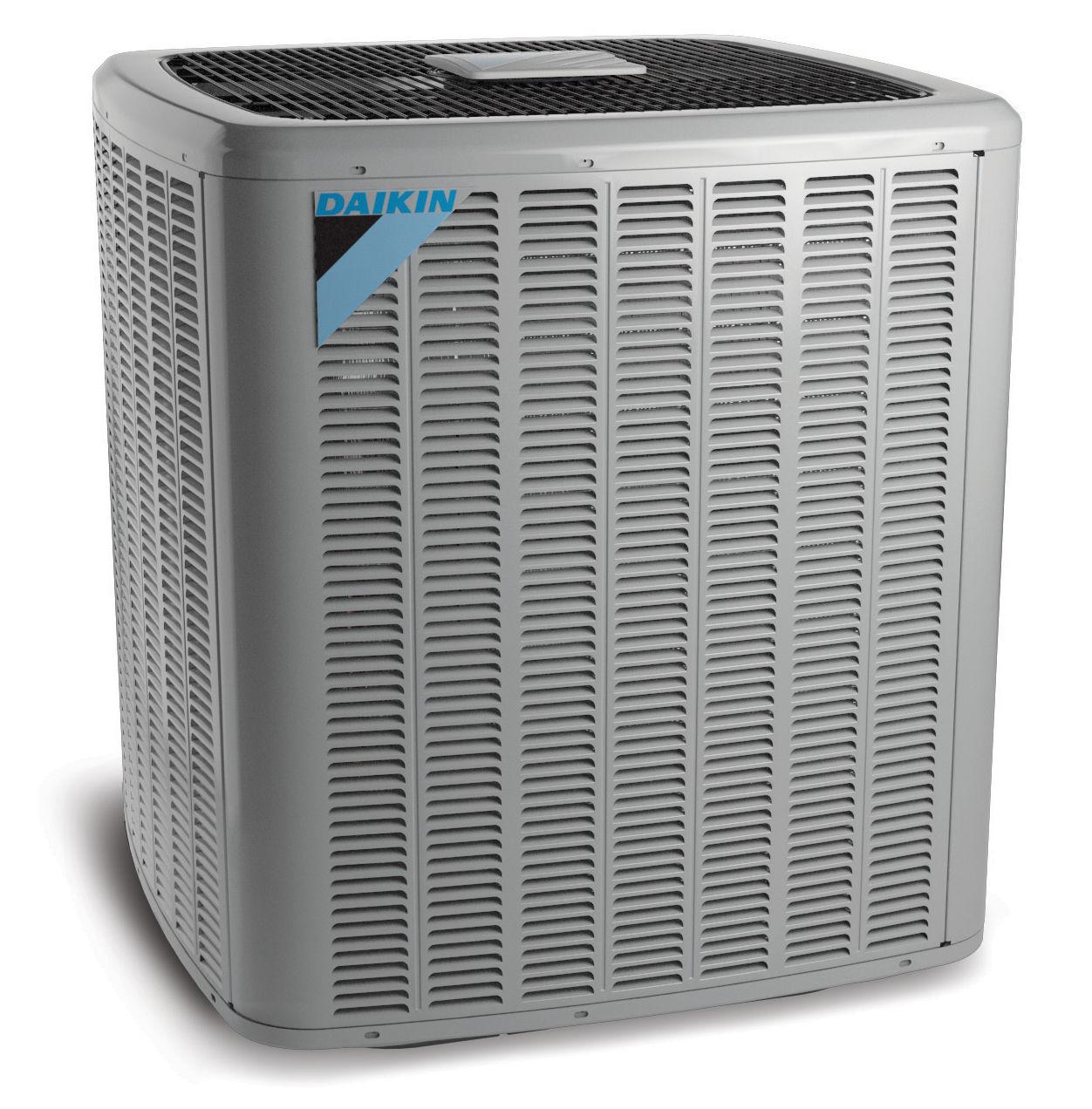 HVAC In Ellston, IA