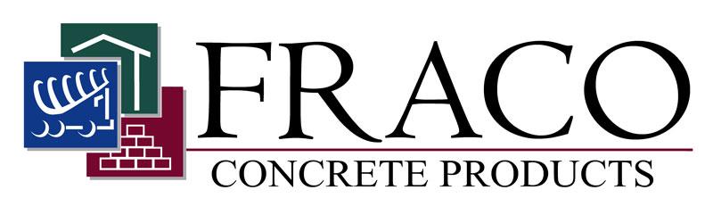 Concrete products in Harvey, MI