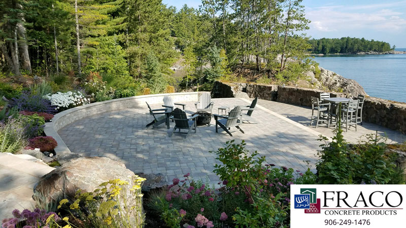 Landscaping products in Negaunee, MI