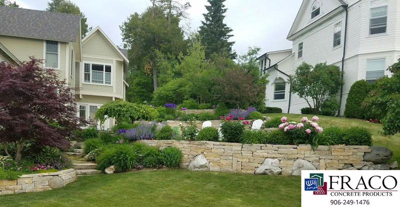 Landscaping products in Munising, MI